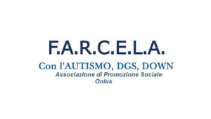 farcela3
