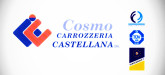 Carrozzeria Cosmo