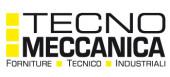 330x150TECNOMECCANICA.full.ext
