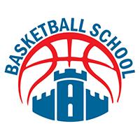 pallacanestro2.full_.ext_
