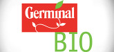 germinal_330x150.full_.ext_