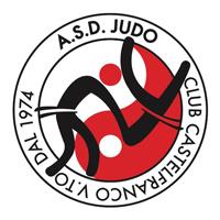 judo-full_-ext_