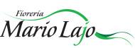 logo Lajo