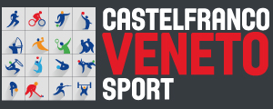 logo_castelfrancovenetosport.full.ext