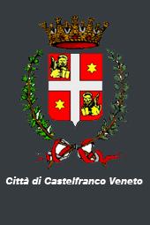 logo_comunecastelfranco.full.ext