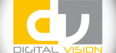 digitalvision_330x150.full_.ext_