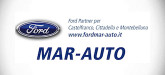 ford_mar-auto_330x150.full_.ext_