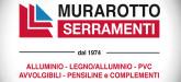 murarotto_330x150.full_.ext_