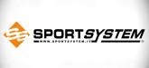 sportsystem_330x150.full_.ext_