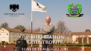 golf_biasion