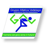 atletica.full_.ext_