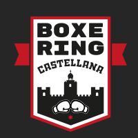 boxe_.full_.ext_