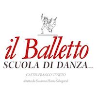 danza1.full_.ext_
