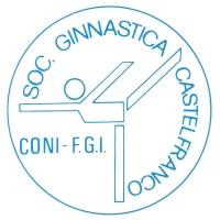 ginnastica.full_.ext_