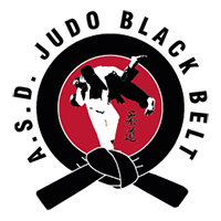 judoblackbelt.full_.ext_