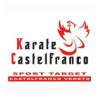 karate2.full_.ext_