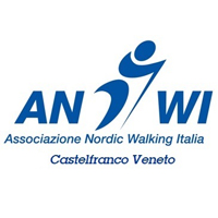 nordicwalking.full_.ext_