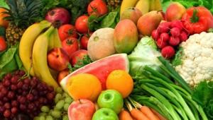 nutrizione2