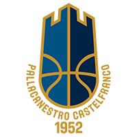 def_pallacanestrocastelfranco1952