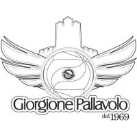 pallavolo.full_.ext_