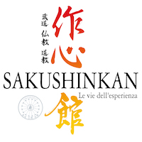 sakushinkan.full_.ext_