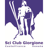 scigiorgione.full_.ext_