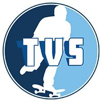 skateboarding2020.full_.ext_