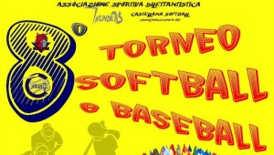 sofball8