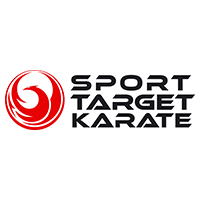 sportarget.full_.ext_