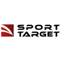 sportargetkarate.full_.ext_