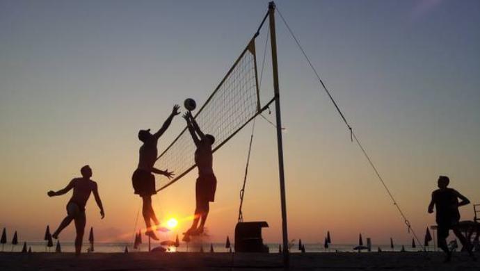 Giochi estivi: dilettanti allo sbaraglio VS cultura sportiva e programmazione