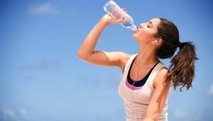 nutrizione_acqua