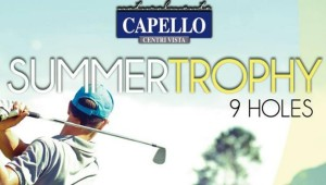 summertrophygolf