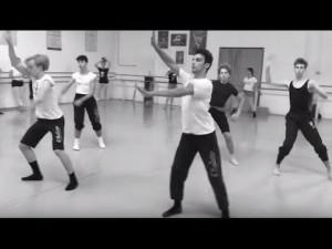 balletto0