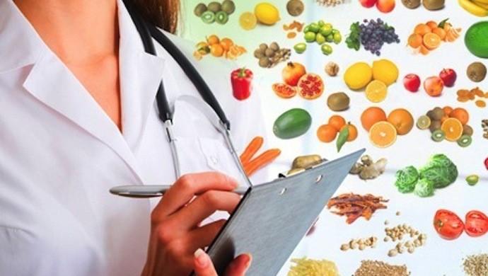 Le intolleranze alimentari, un problema che colpisce una persona su due