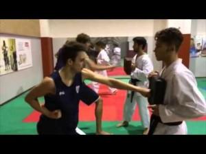 karatebasket