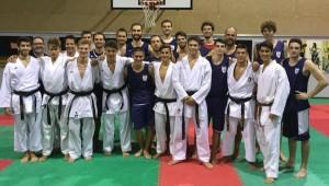 karatebasket2