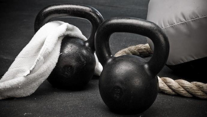 Cos'è l'allenamento funzionale?