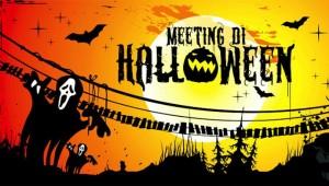 Halloween.1