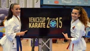 VeniceCup2015