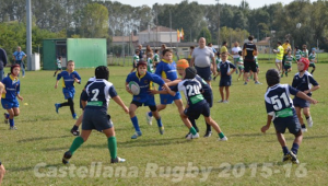 rugbycastellana2