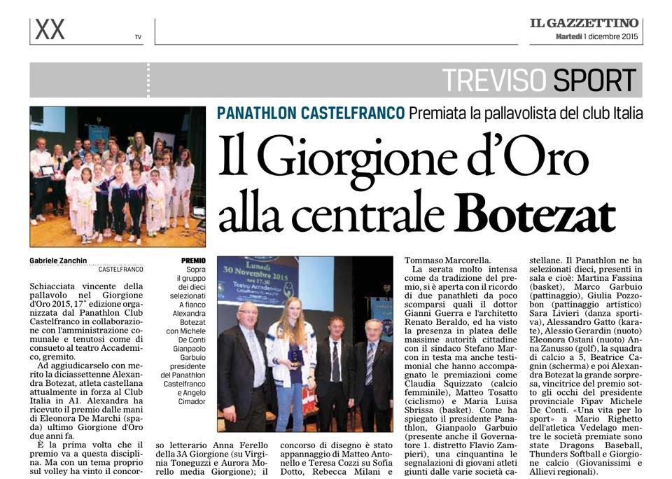 gazzettino_giorgione2015