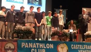 panathlon2015