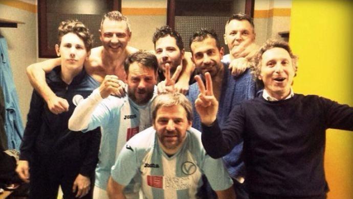 Weekend di buone prestazioni per le squadre della Virtus Castelfranco