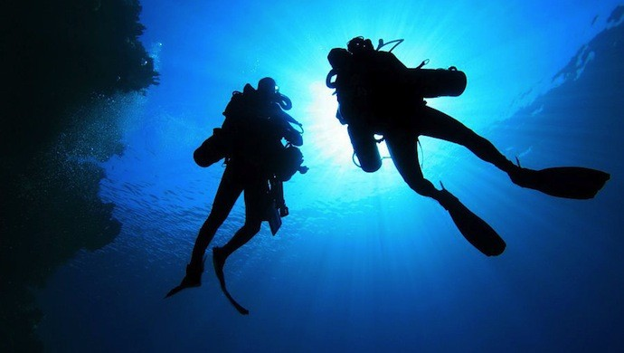 Dal 20 settembre inizia un nuovo corso base sub a Castelfranco