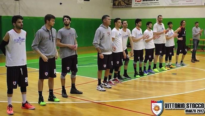 Basket: trasferta a Monfalcone per il Mamma Emma Castelfranco