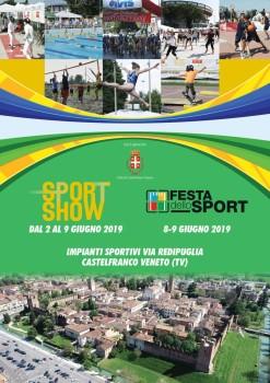 Brochure_Festadellosport_2019