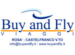 Buy-and-fly