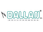 Dallan