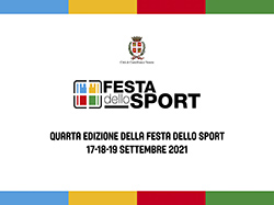 FestaSport_2021